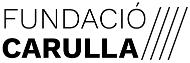 Fundació Carulla